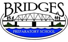 Learning-Bridges-Logo