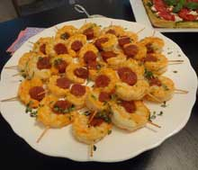 everyday-shrimp