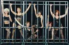 CHICAGO-Cell-Block