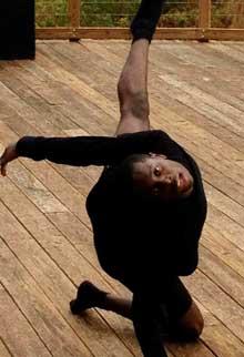 Eric-dancing-down