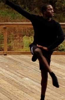 Eric-dancing-up