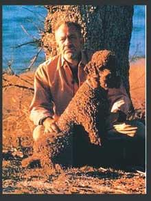 dog-steinbeck-charley