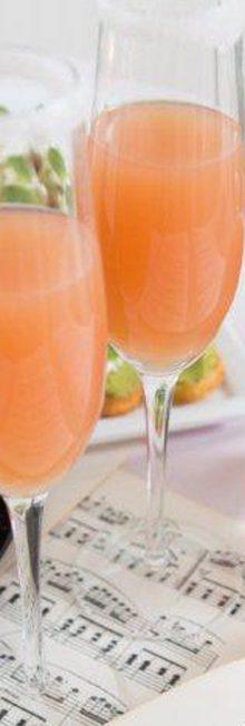 everyday-drinks-crop
