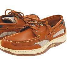 gear-boat-shoes