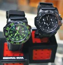 gear-watches