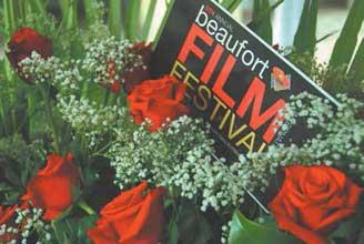 BIFF-roses