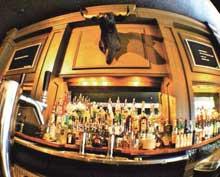 OldBull-Bar