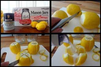 everyday-lemons-4-pics