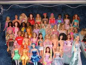 honest-Barbies