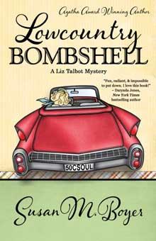 McIntosh-BOMBSHELL-cover