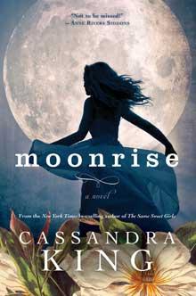 McIntosh-Moonrise-Cover