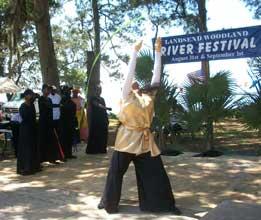 River-Praise-dancers