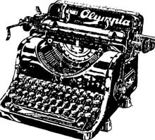 Write Away: Part II