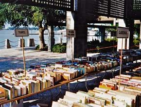 books-park
