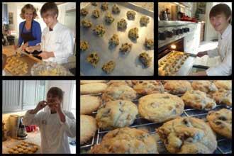 everyday-baking-2