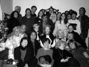 teresa-Byrne-89birthday