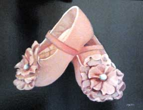 mood-Little-Pink-Shoes