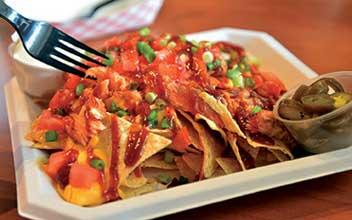 smokin-nachos