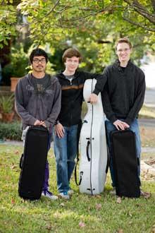 Beaufort-Orchestra-boys