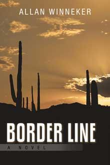 Winneker's 'Border Line'