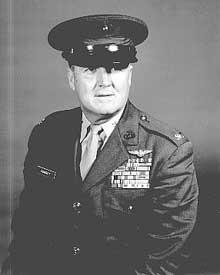 Conroy-Don-Uniform