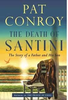 conroy-bookcover