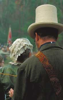 Poc-top-hat