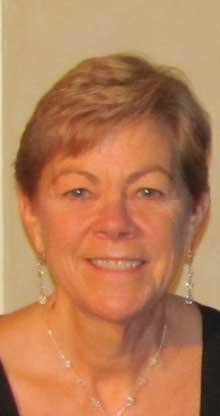 bsi-Eileen-Williams