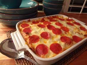 everyday-pizza-pasta