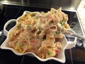 everyday-tuna-casserole