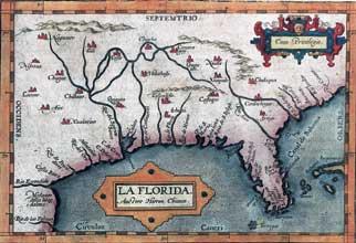 where-LaFlorida