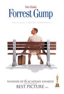 BIFF-ForrestGump-Poster