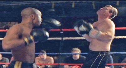 BIFF-StudFilm2014-Title-Fight-1