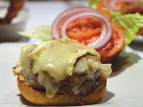 burger-BrieBurgerCU