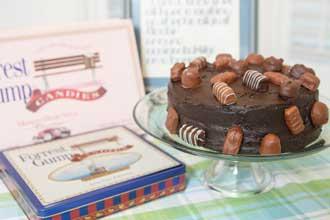 everyday-life-like-chocolates