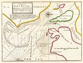 Daryl-Map-of-PortRoyal