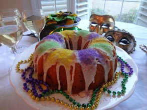 everyday-King-Cake