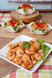 everyday-cajun-shrimp