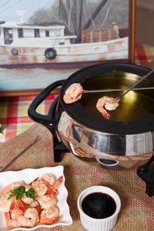 everyday-fondue