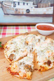 everyday-pizza