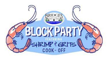Bridges Block Party