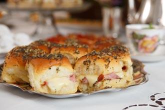 Everyday-HamSandwiches