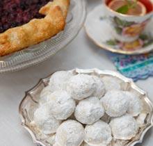 everyday-wedding-cookies2