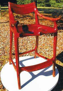 phil-greene-bar-stool