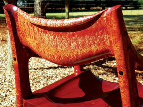 phil-greene-chair-back