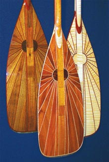 phil-greene-oars