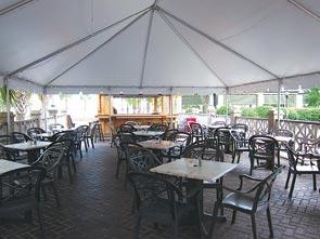 Paninis-patio