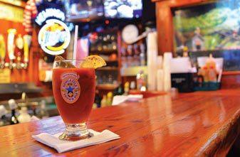 bars-Bloody-Mary--Hemingways