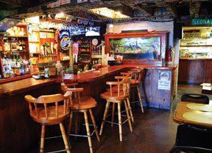 bars-Hemingways