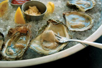 bars-Plums-oysters